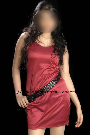 Call girls in Chandigarh