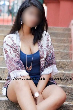 Chandigarh call girls photos